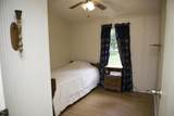 54397 Sherwood Rd - Photo 17