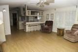54397 Sherwood Rd - Photo 8