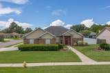 1606 Hope Valley Dr - Photo 10