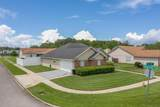 1606 Hope Valley Dr - Photo 11