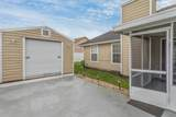 1606 Hope Valley Dr - Photo 15