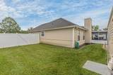1606 Hope Valley Dr - Photo 16