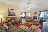 1606 Hope Valley Dr - Photo 18