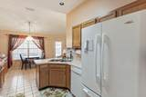 1606 Hope Valley Dr - Photo 20