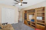 1606 Hope Valley Dr - Photo 28