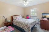 1606 Hope Valley Dr - Photo 29