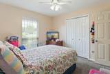 1606 Hope Valley Dr - Photo 30