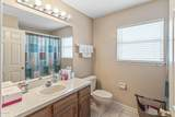 1606 Hope Valley Dr - Photo 34