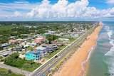 1340 Ocean Shore Blvd - Photo 47