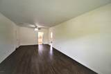 1815 Van Wert Ave - Photo 3