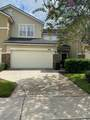 6080 Bartram Village Dr - Photo 1