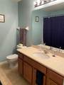 6080 Bartram Village Dr - Photo 15