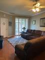 6080 Bartram Village Dr - Photo 2