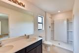8616 Lake George Cir - Photo 2