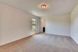 8616 Lake George Cir - Photo 4