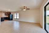 8616 Lake George Cir - Photo 5