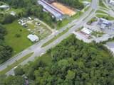 203 Highway 17 Hwy - Photo 10