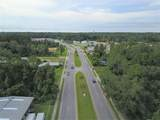 203 Highway 17 Hwy - Photo 13