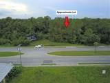 203 Highway 17 Hwy - Photo 3