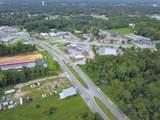 203 Highway 17 Hwy - Photo 7