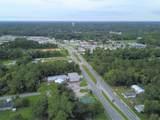 203 Highway 17 Hwy - Photo 9