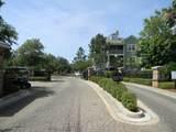 8550 Touchton Rd - Photo 32