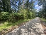 7007 Wyandotte Ave - Photo 2