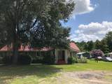 86256 Harry Green Rd - Photo 1