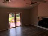 86256 Harry Green Rd - Photo 15