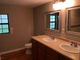 86256 Harry Green Rd - Photo 20