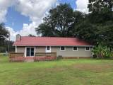 86256 Harry Green Rd - Photo 3