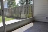 2653 Isabella Blvd - Photo 23