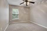 7064 Deer Lodge Cir - Photo 15