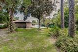 8330 Royalwood Dr - Photo 30