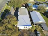 881 State Road 20 - Photo 11