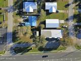 881 State Road 20 - Photo 16
