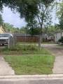 0 Hare Ave - Photo 1