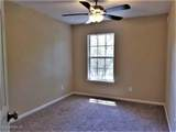 2155 Wilberforce Rd - Photo 10