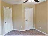 2155 Wilberforce Rd - Photo 11