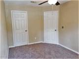 2155 Wilberforce Rd - Photo 14