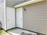 2155 Wilberforce Rd - Photo 15