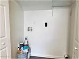 2155 Wilberforce Rd - Photo 17