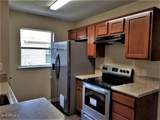 2155 Wilberforce Rd - Photo 2
