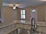 2155 Wilberforce Rd - Photo 4