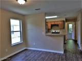2155 Wilberforce Rd - Photo 5