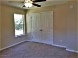 2155 Wilberforce Rd - Photo 7