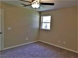 2155 Wilberforce Rd - Photo 8