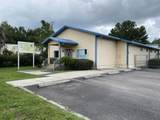 260 Commercial Cir - Photo 1
