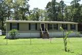 5146 Pickett Dr - Photo 1