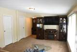 5146 Pickett Dr - Photo 7
